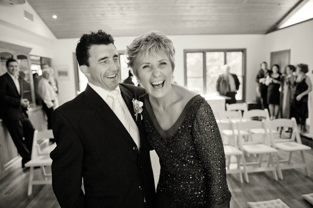 Gold_Coast_weddings 0025.jpg