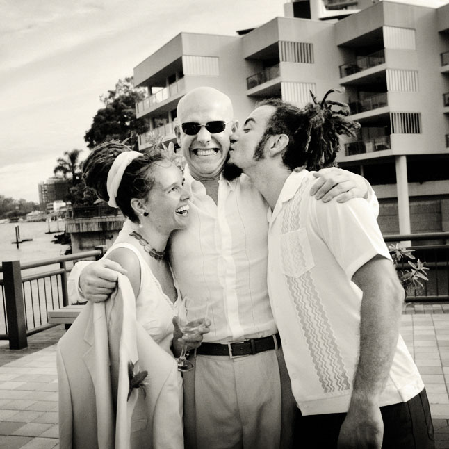 Brisbane_wedding_photographer_0003.jpg
