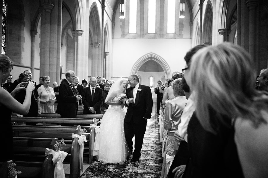 Brisbane_wedding_photographer_0007.jpg