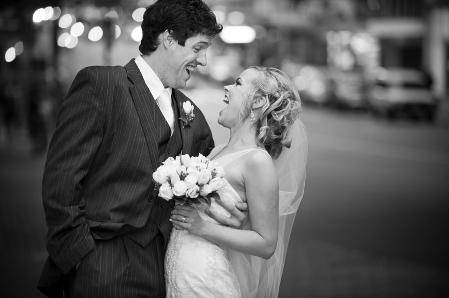 Brisbane_wedding_photographer_0013.jpg