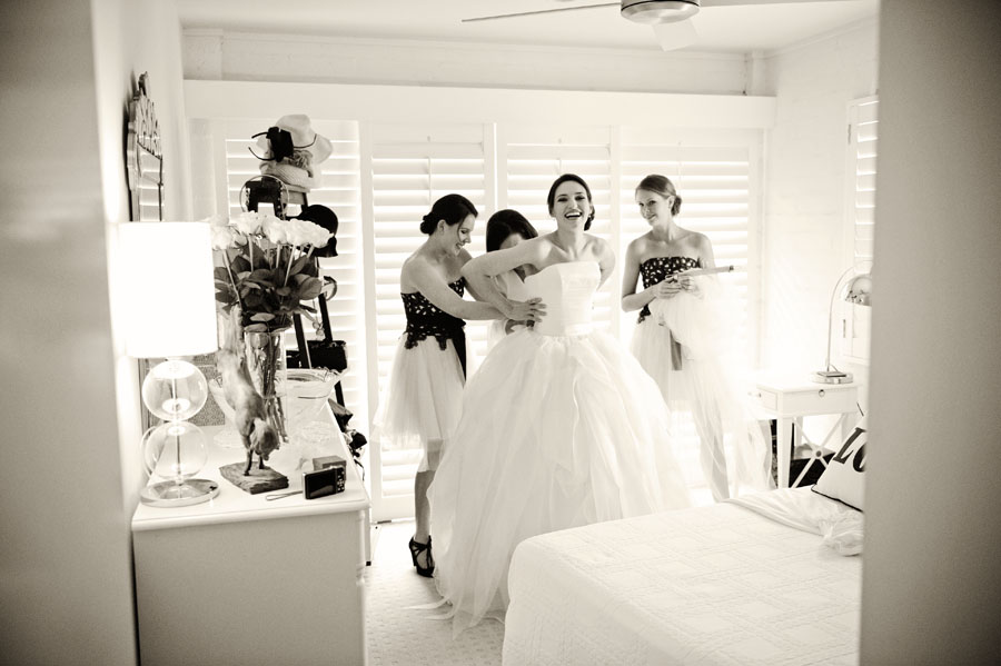 Brisbane_wedding_photographer_0019.jpg