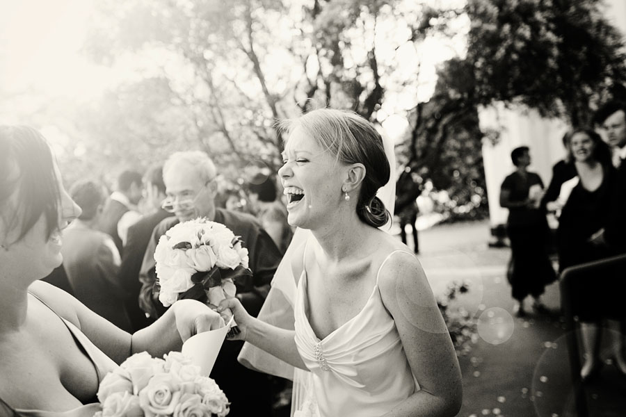 Brisbane_wedding_photographer_0020.jpg