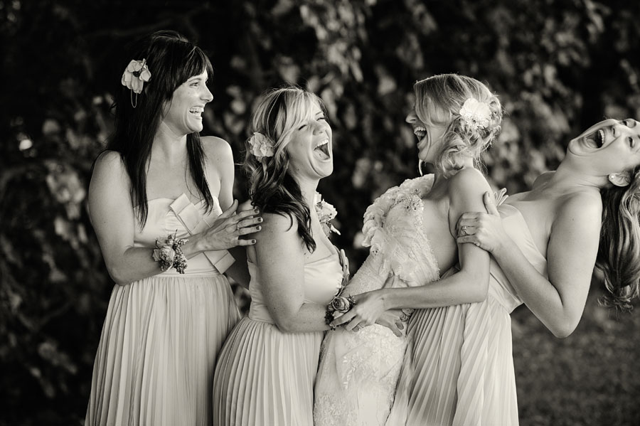 Brisbane_wedding_photographer_0030.jpg