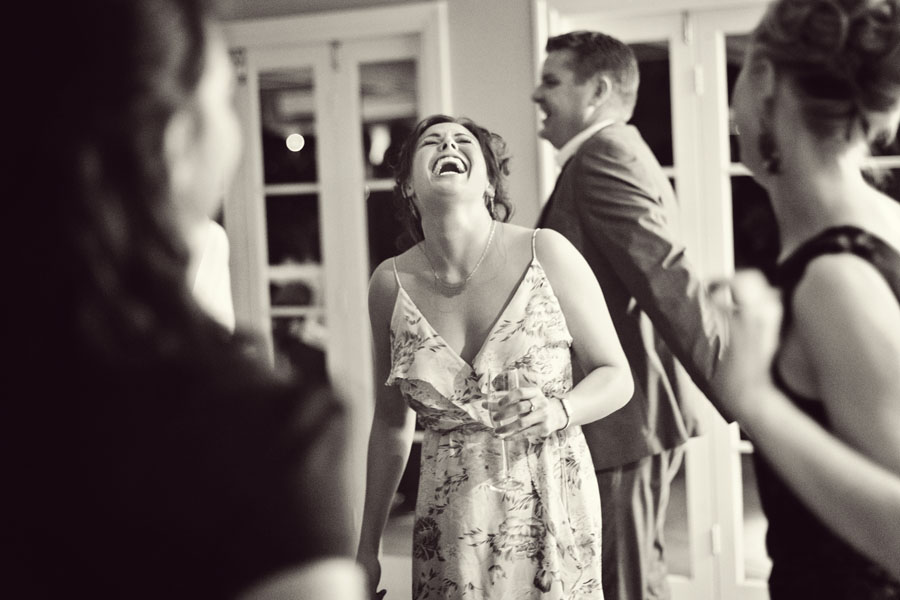 Brisbane_wedding_photographer_0046.jpg