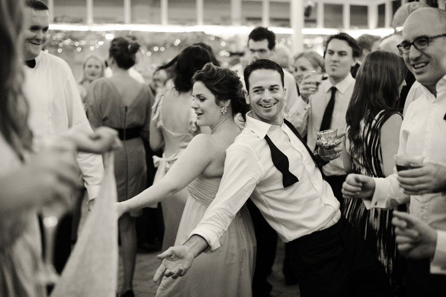 Brisbane_wedding_photographer_0049.jpg
