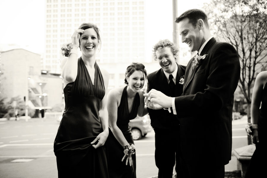 Brisbane_wedding_photographer_0070.jpg