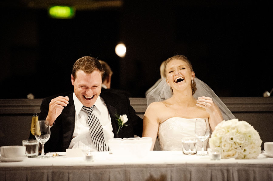Brisbane_wedding_photographer_0073.jpg