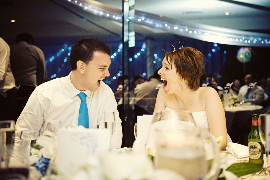 Brisbane_wedding_photographer_0076.jpg