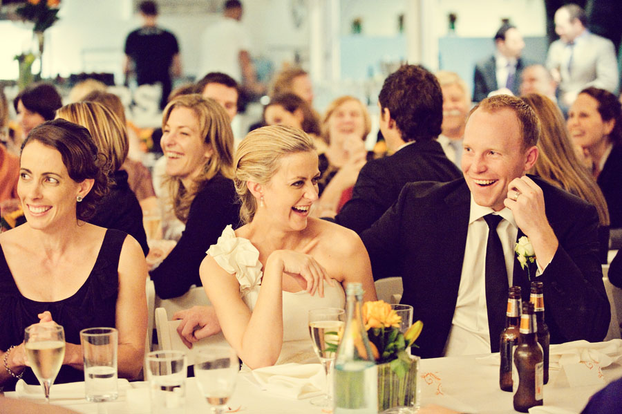 Brisbane_wedding_photographer_0077.jpg