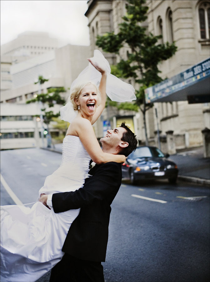 Brisbane_wedding_photographer_0082.jpg