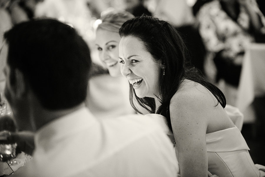 Brisbane_wedding_photographer_0088.jpg