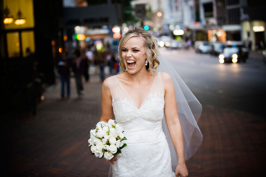 Brisbane_wedding_photographer_0090.jpg