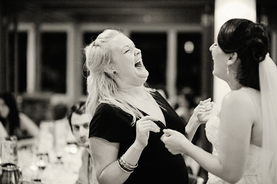 Brisbane_wedding_photographer_0094.jpg