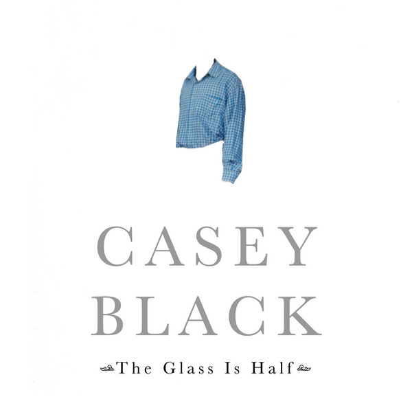 The Glass is Half.jpg