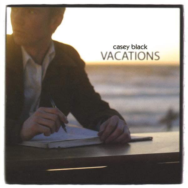 Vacations.jpg
