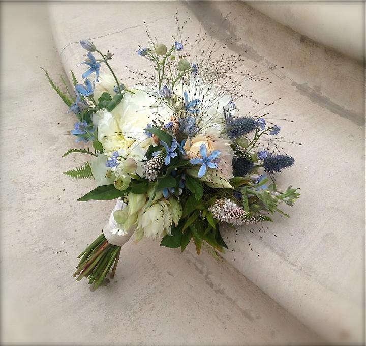Meghan's Bouquet.jpg