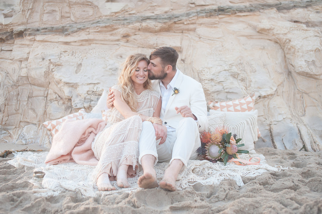 Willi_Wildflower_Beach_Elopement