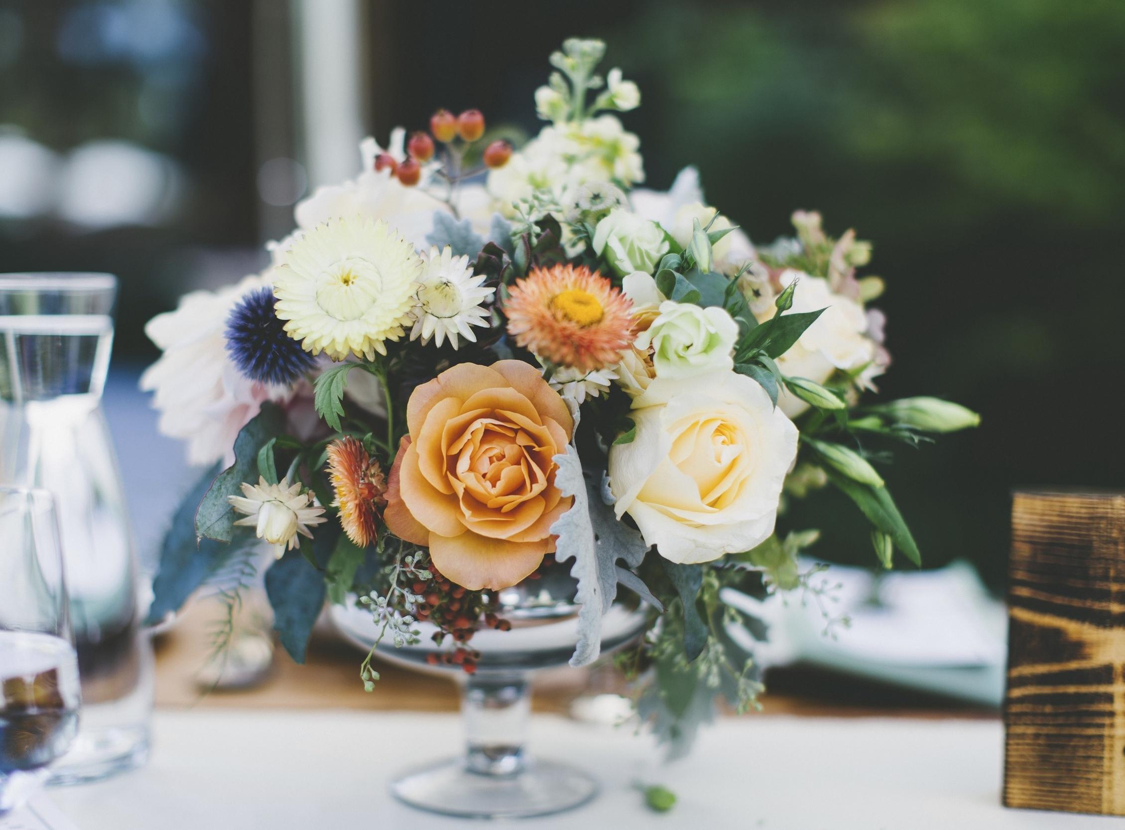 woodhead_wedding_0476.jpg