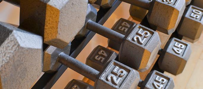TLR rack.jpg