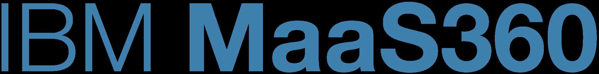 ibm_maas360_logo.png
