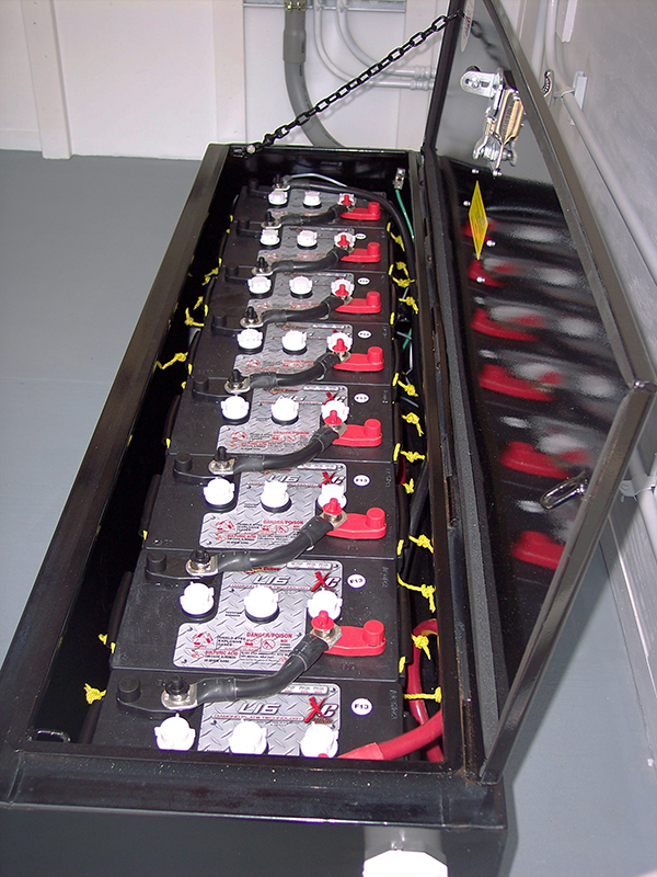 Batteries600x800.jpg
