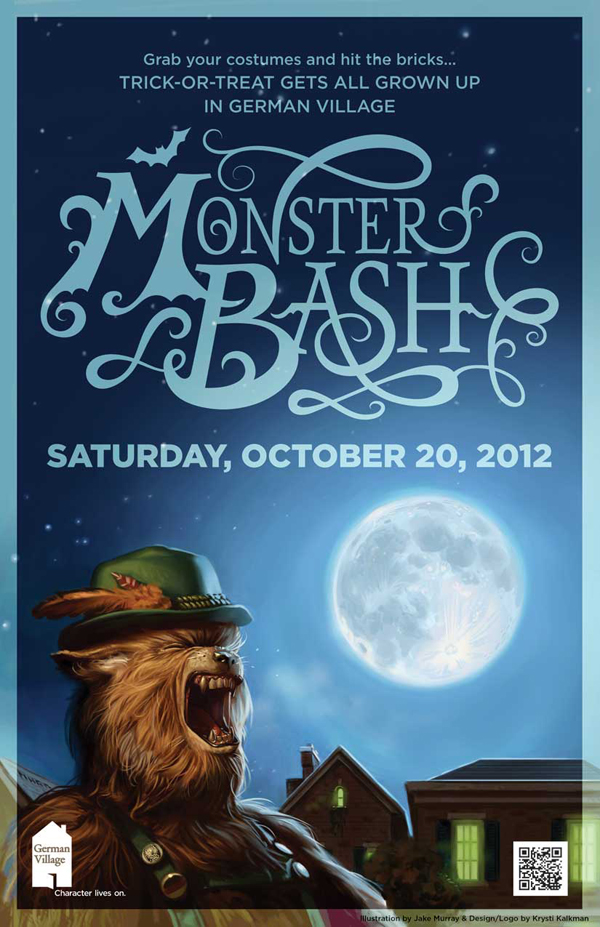9-20-12_Jake-Murray_Monster-bash.jpg