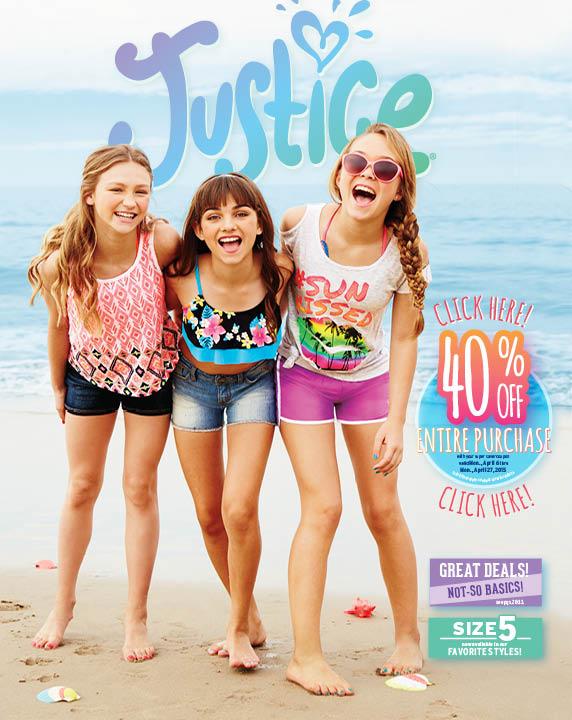 Justice_SUM2_BeachBou_1FC.jpg
