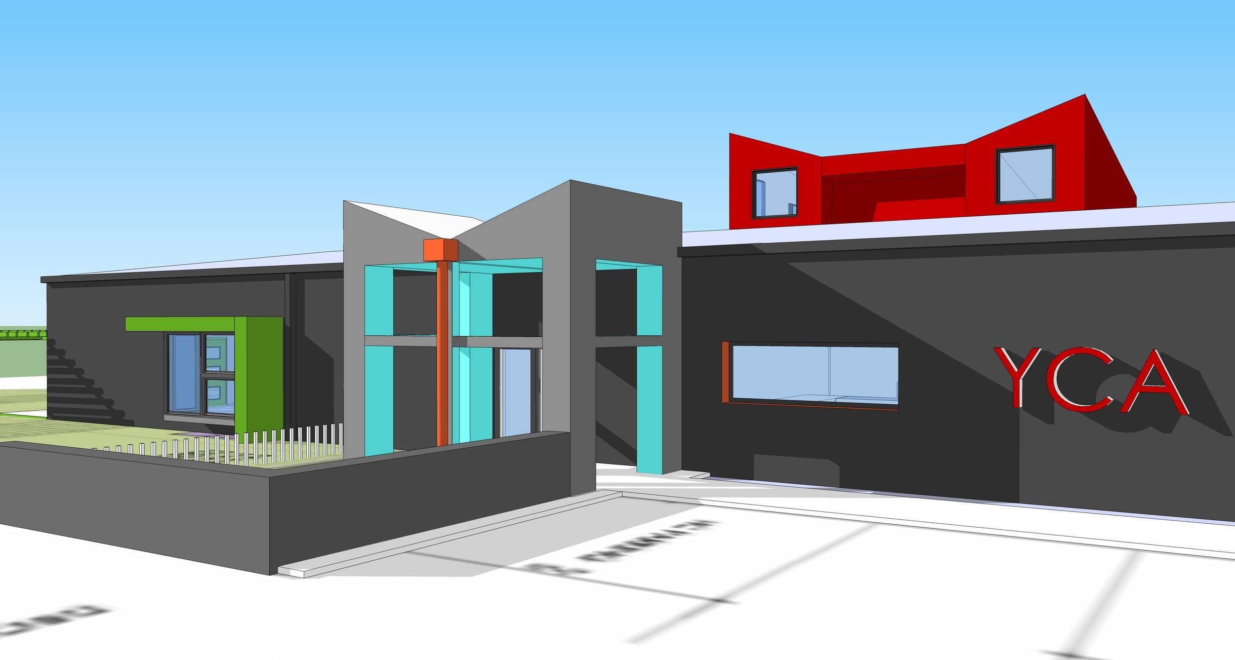 Yuma Scheme A_view3.jpg