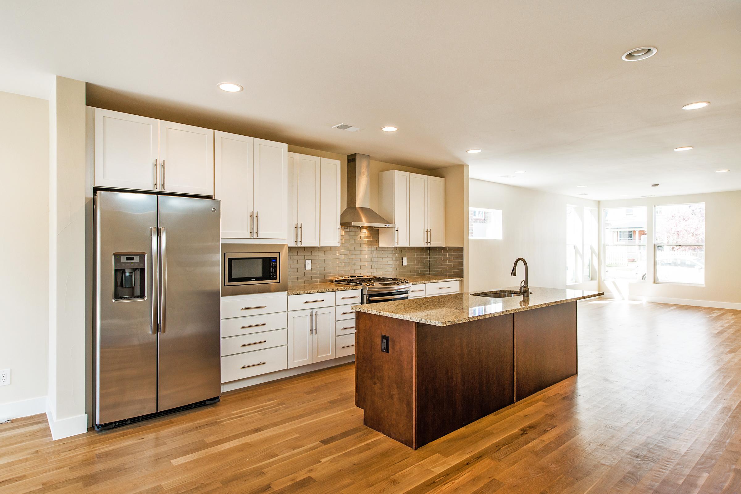 Kitchen_high_2238812.jpg