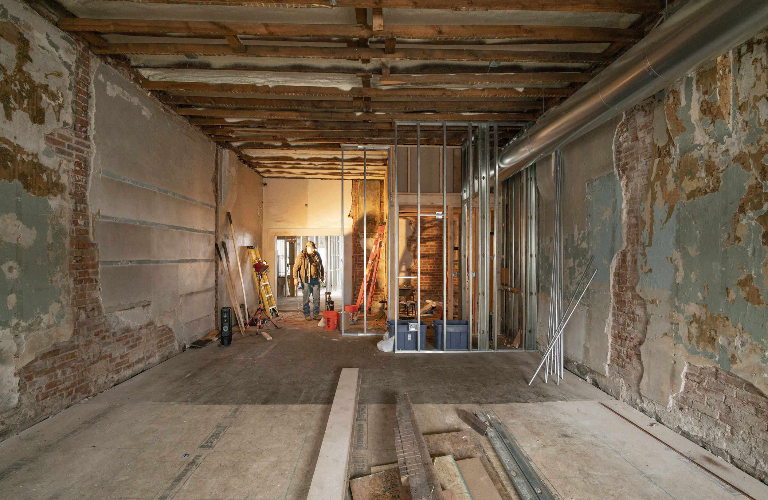 2019_0319_HodginArch_SantaFeStudio_Construction_0003.jpg