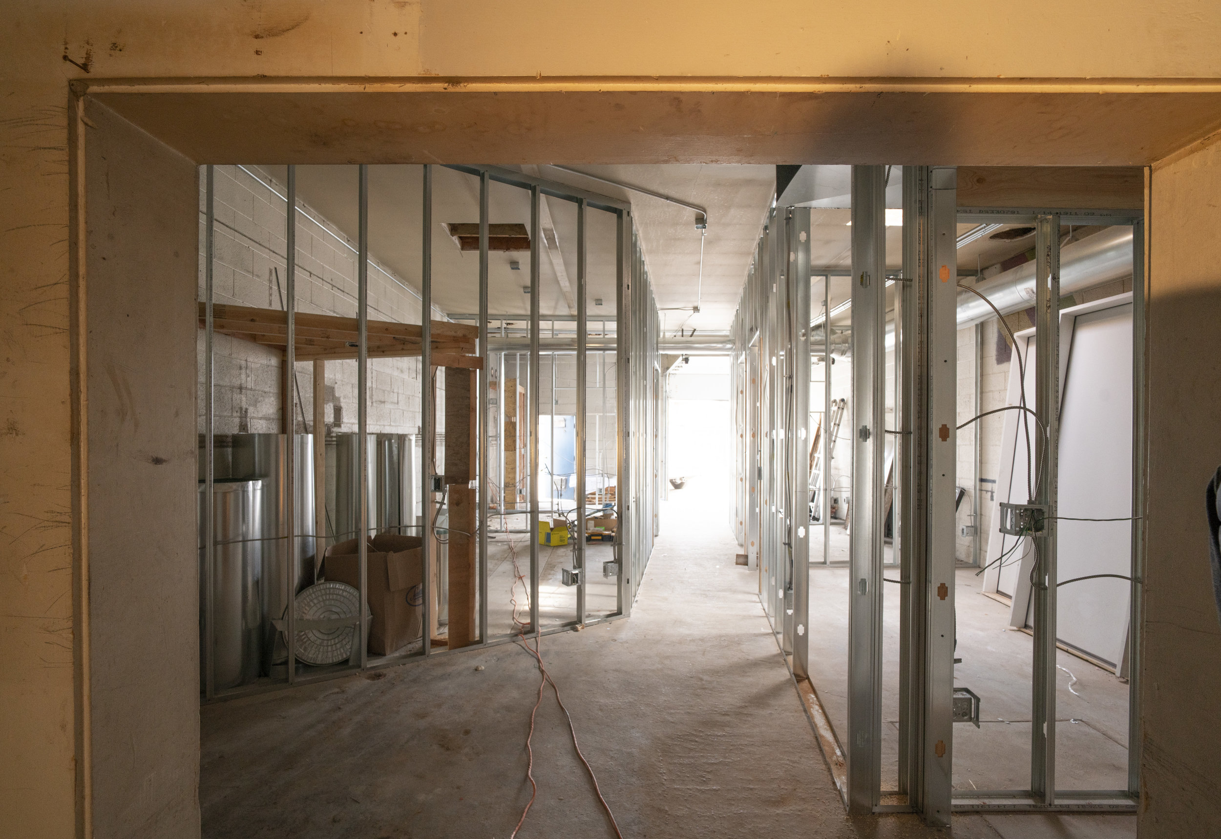 2019_0319_HodginArch_SantaFeStudio_Construction_0010.jpg