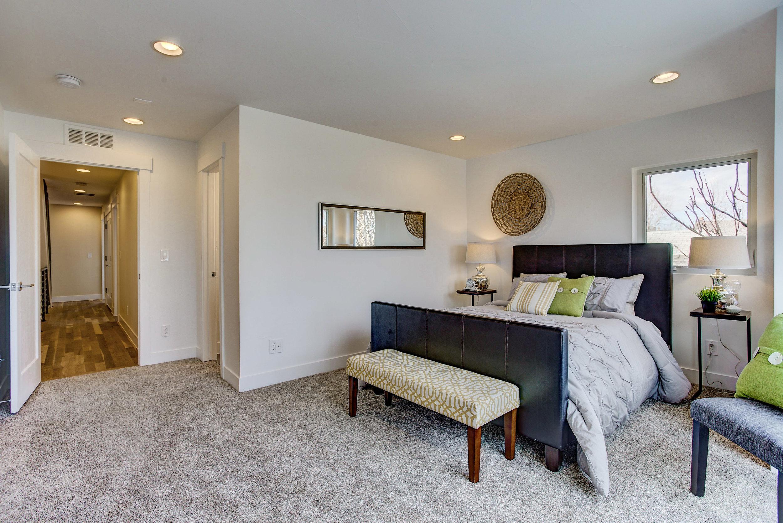 4051 Osage Street_MasterBedroomB.jpg