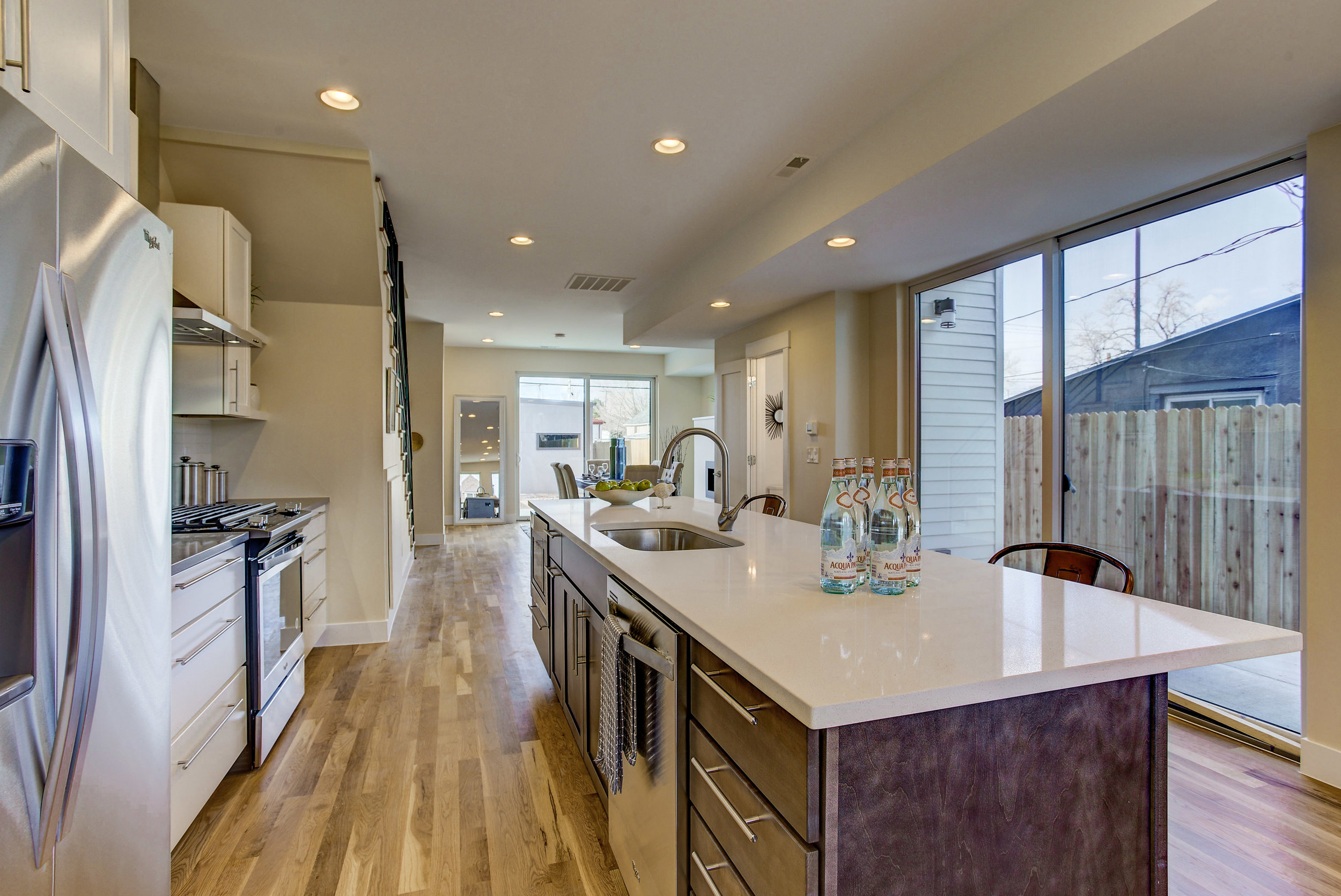 4051 Osage Street_KitchenA.jpg