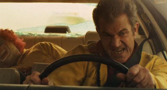 Get-the-Gringo-Trailer-starring-Mel-Gibson.jpg