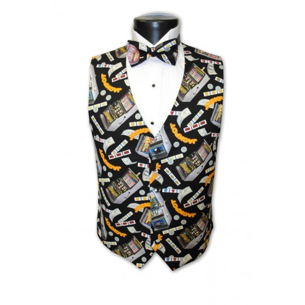 Image from Tuxedos Direct