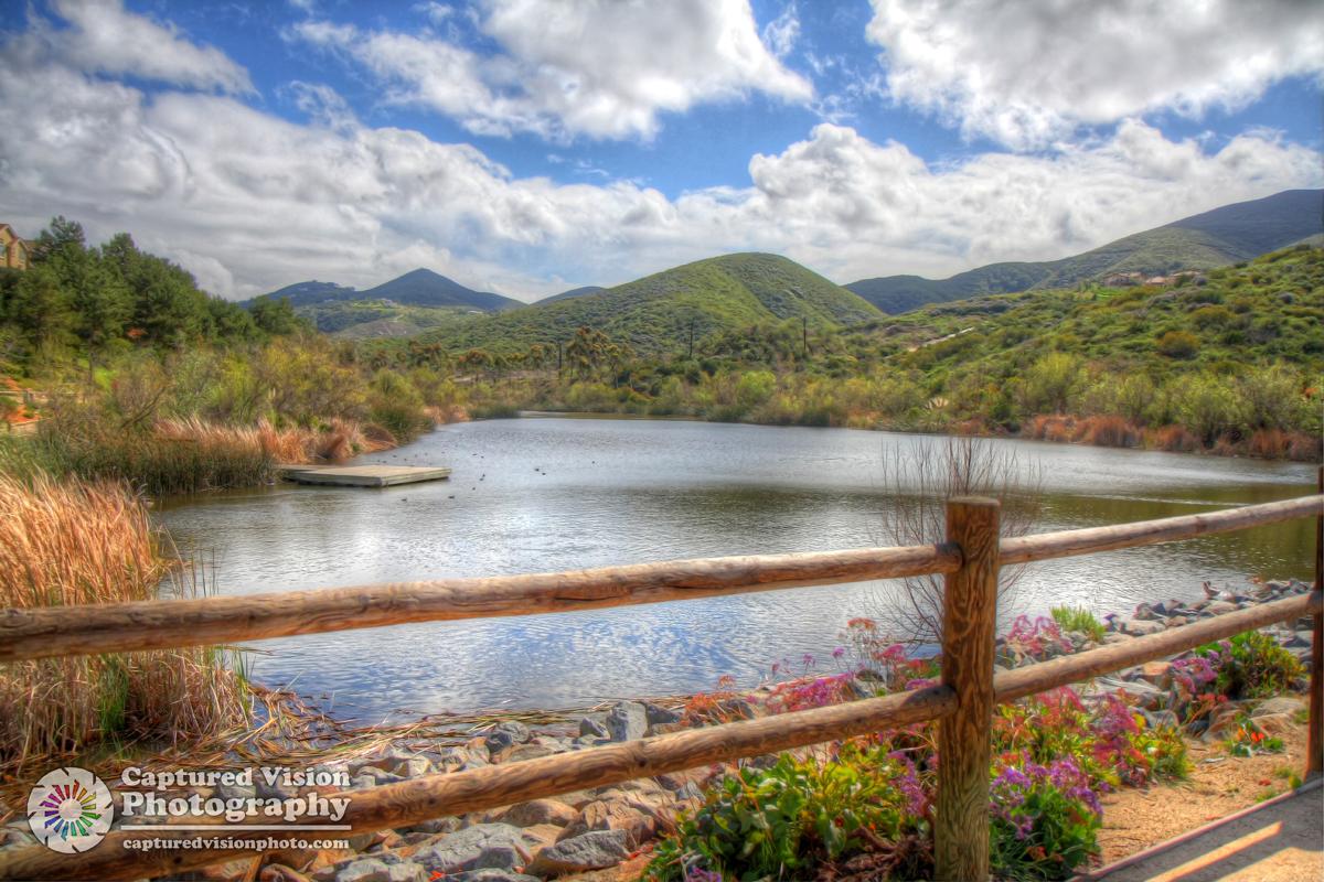 Discovery Lake 1200.jpg