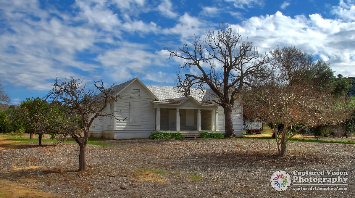 farmhouse 1200.jpg