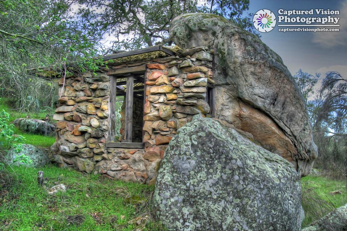 Stone House 1200.jpg
