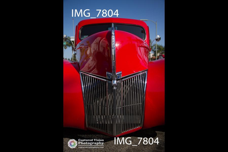 CG 130607-14.jpg