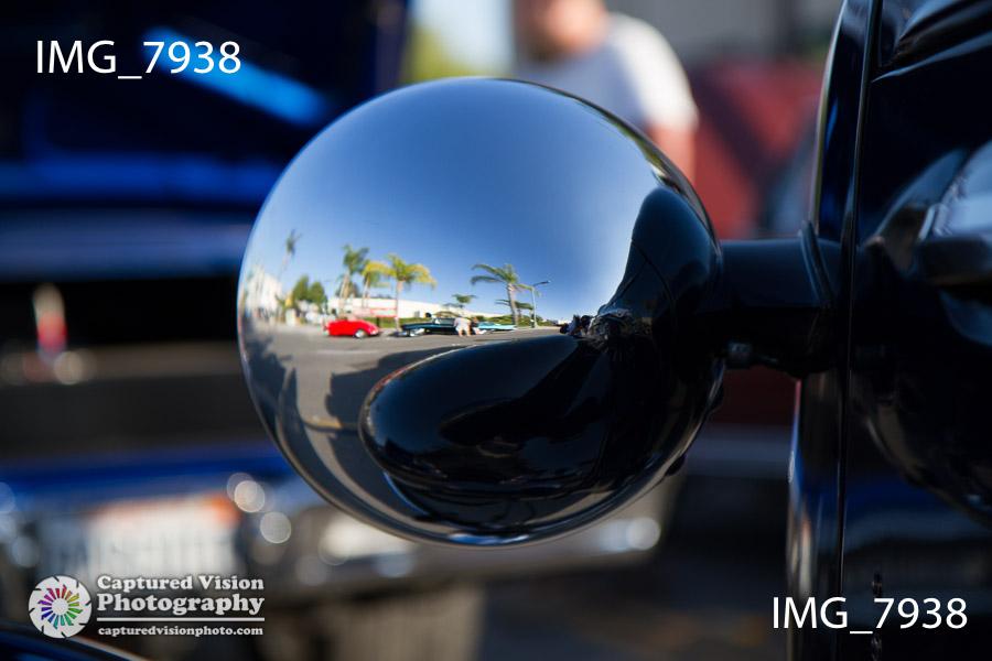 CG 130607-36.jpg