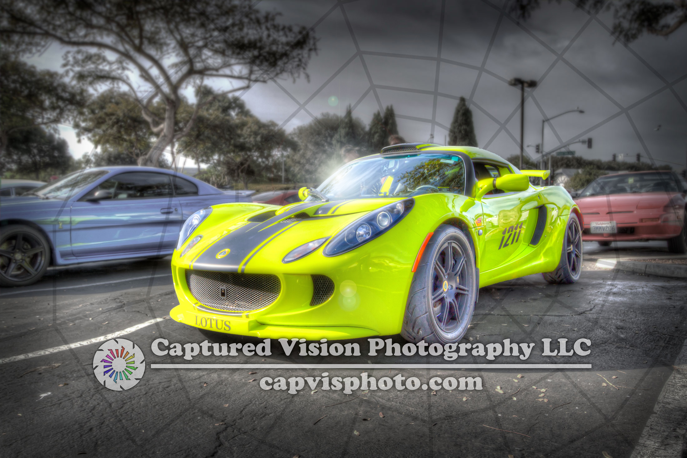 Lotus Spyder.jpg