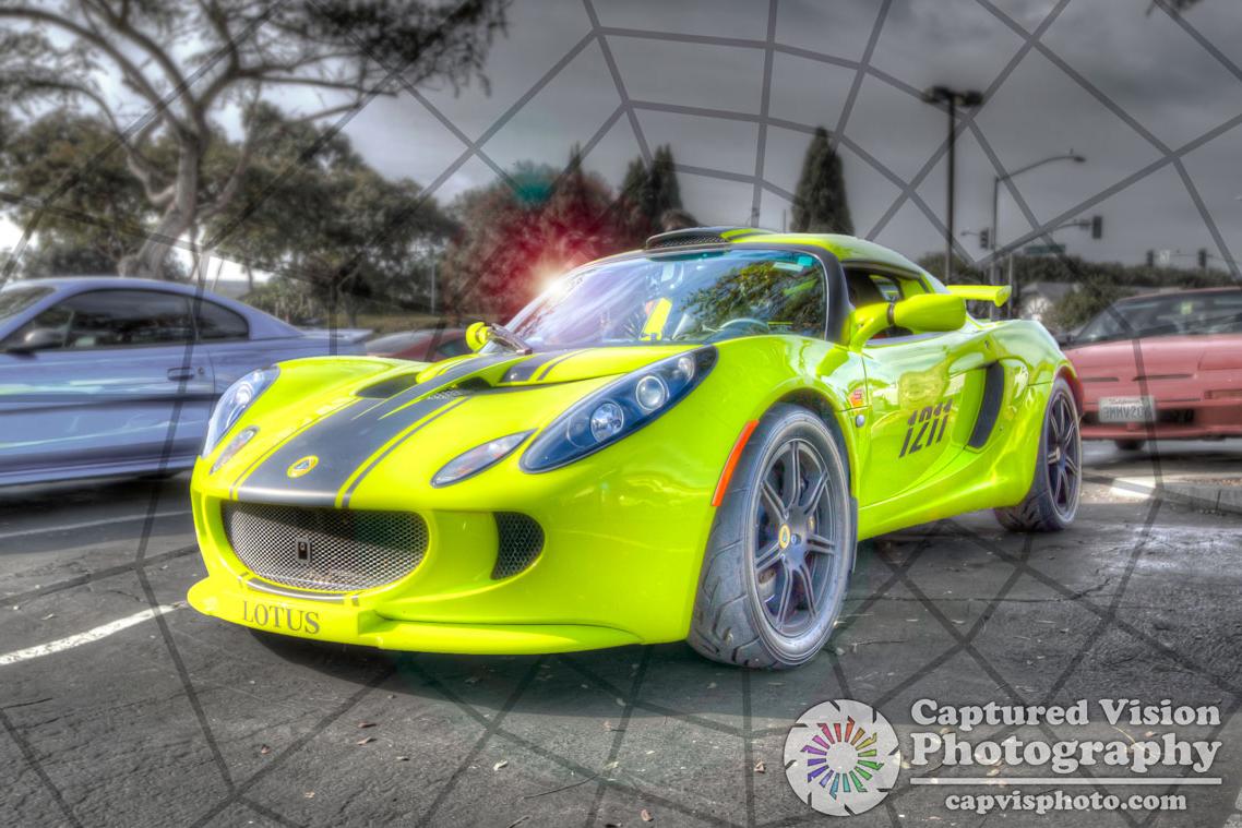 Lotus-sml.jpg