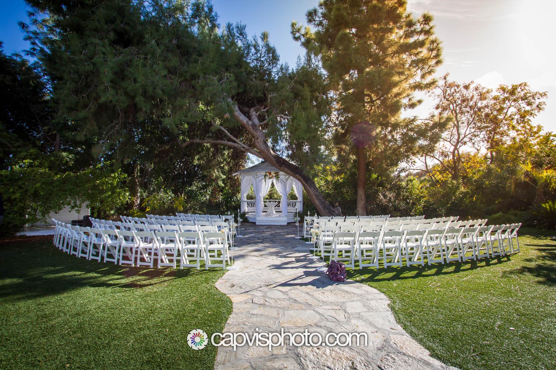 Grangruth Wedding (1 of 52).jpg