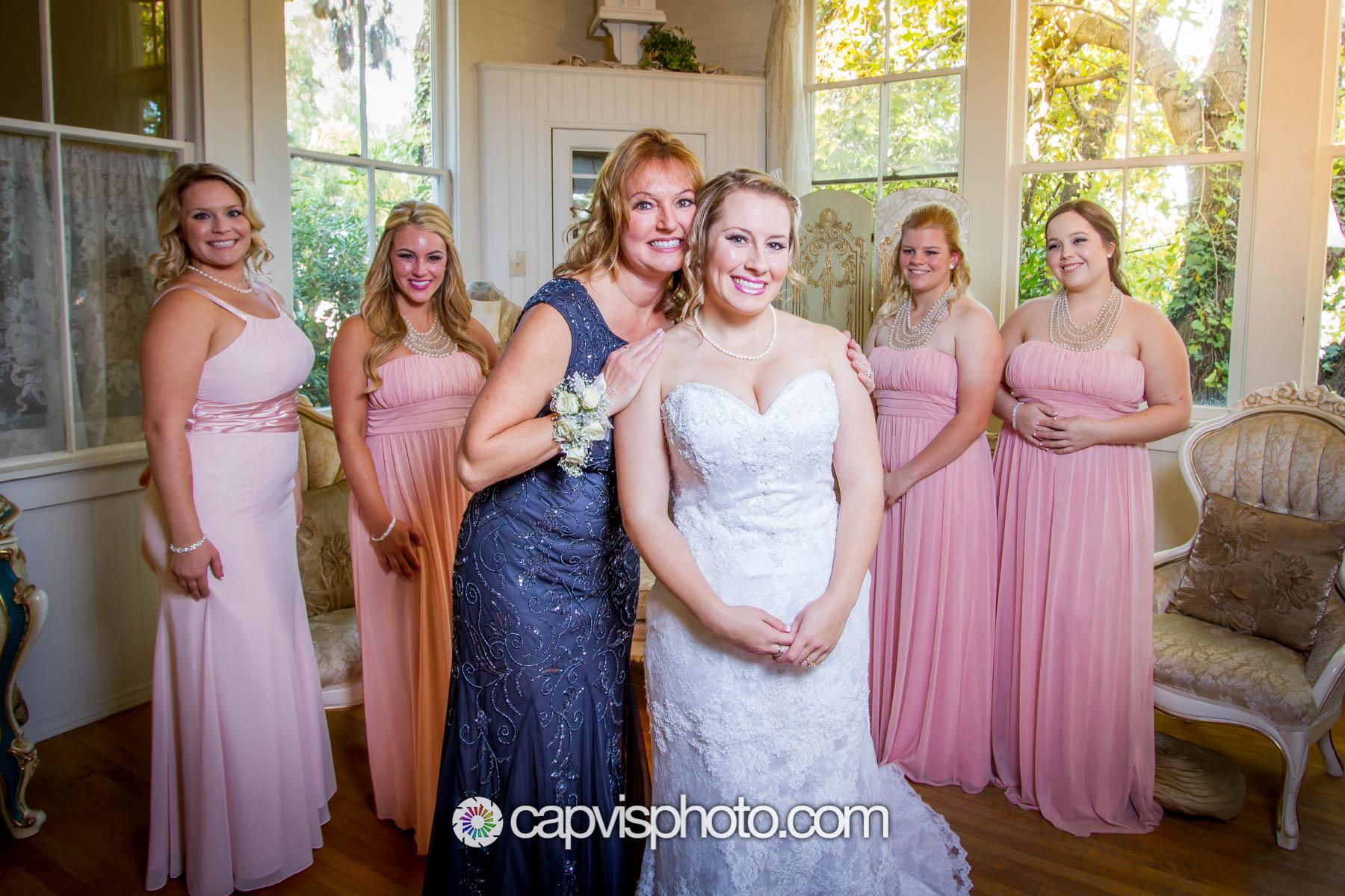 Grangruth Wedding (8 of 52).jpg