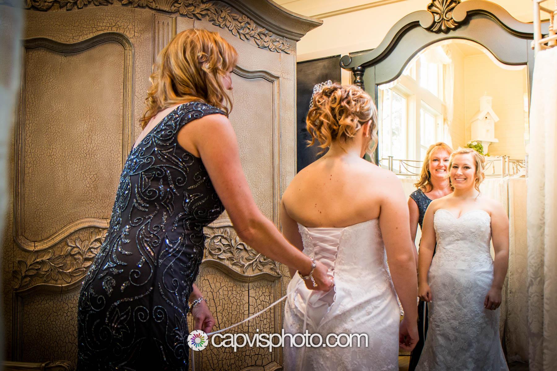 Grangruth Wedding (6 of 52).jpg