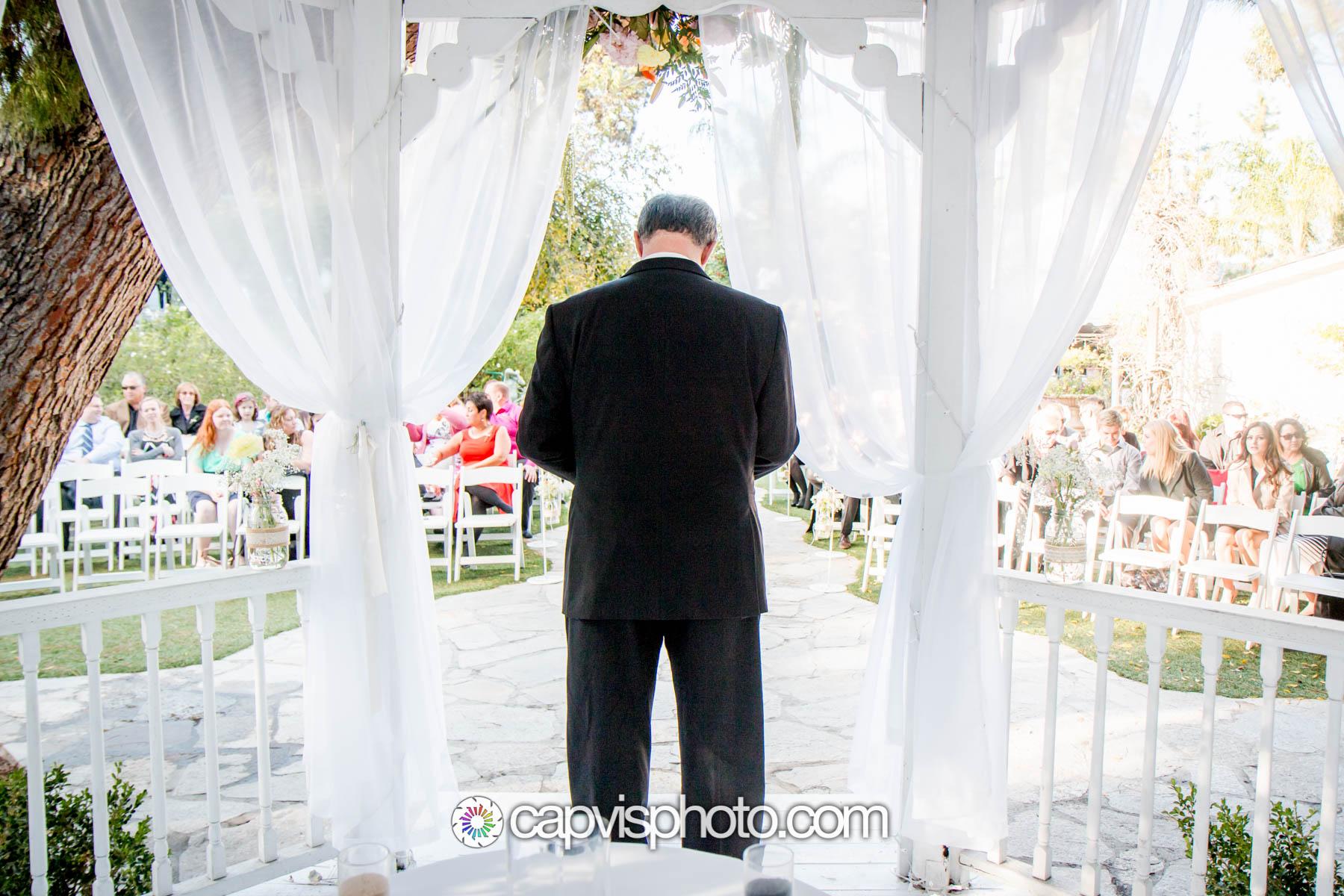 Grangruth Wedding (10 of 52).jpg