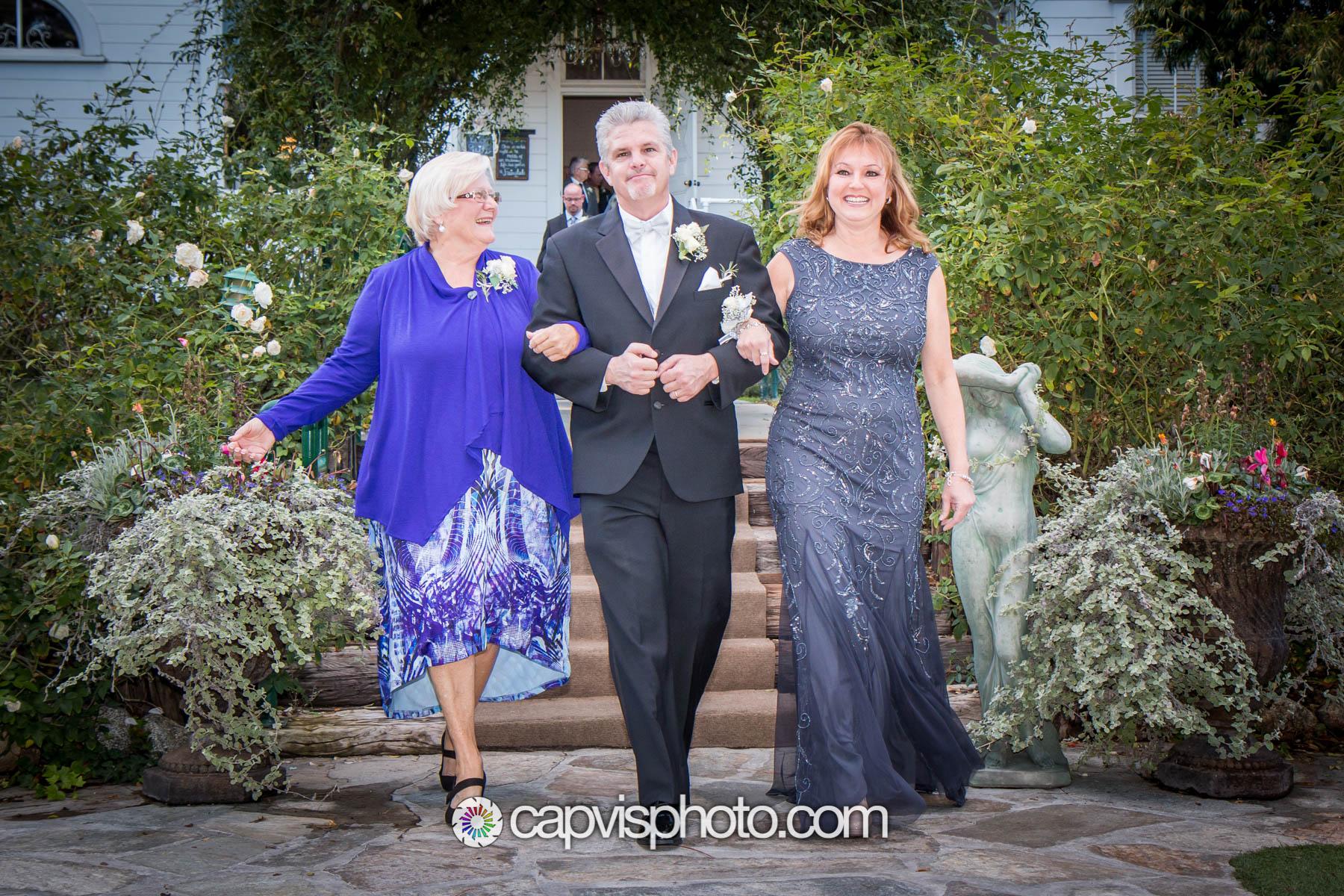 Grangruth Wedding (11 of 52).jpg