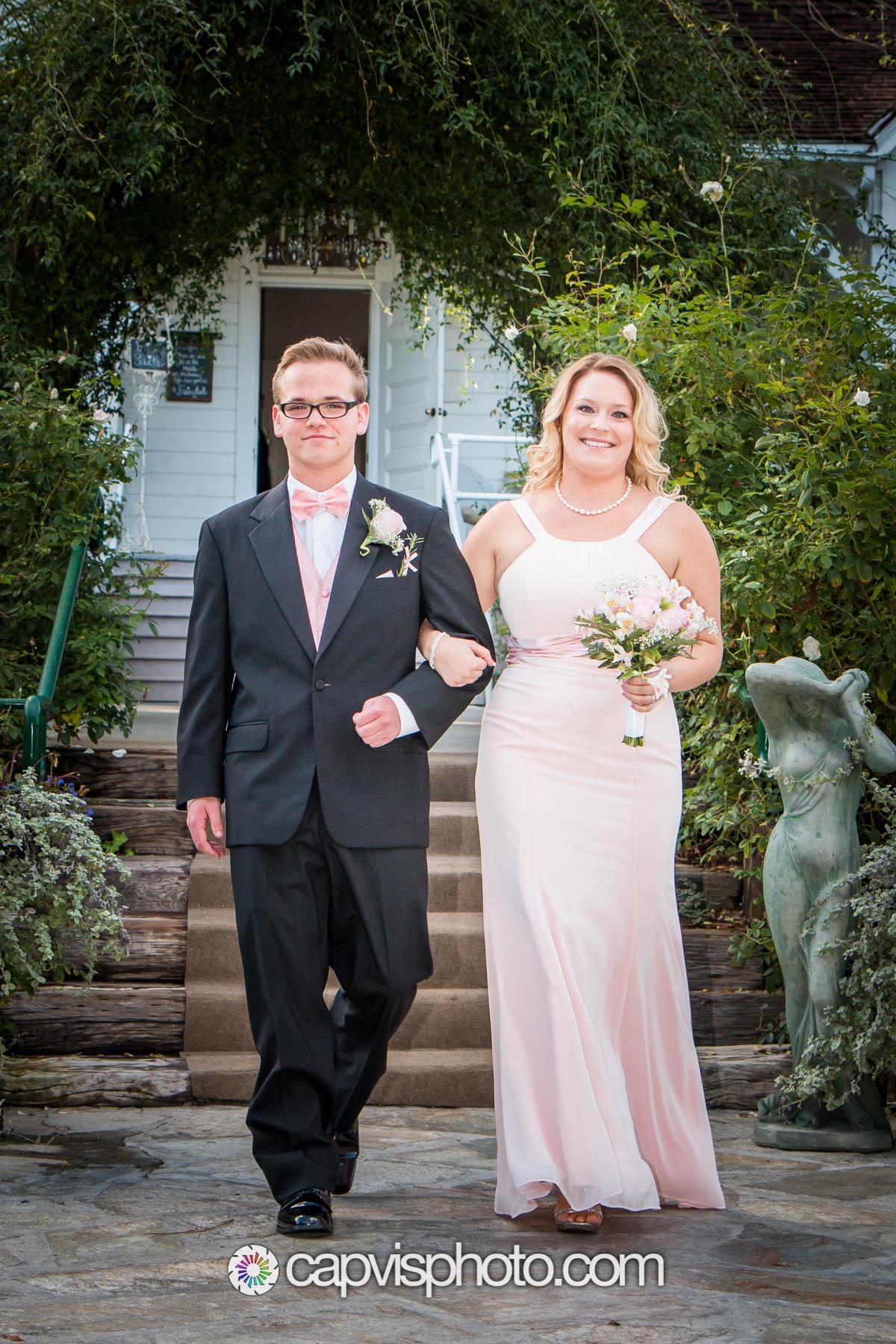 Grangruth Wedding (13 of 52).jpg