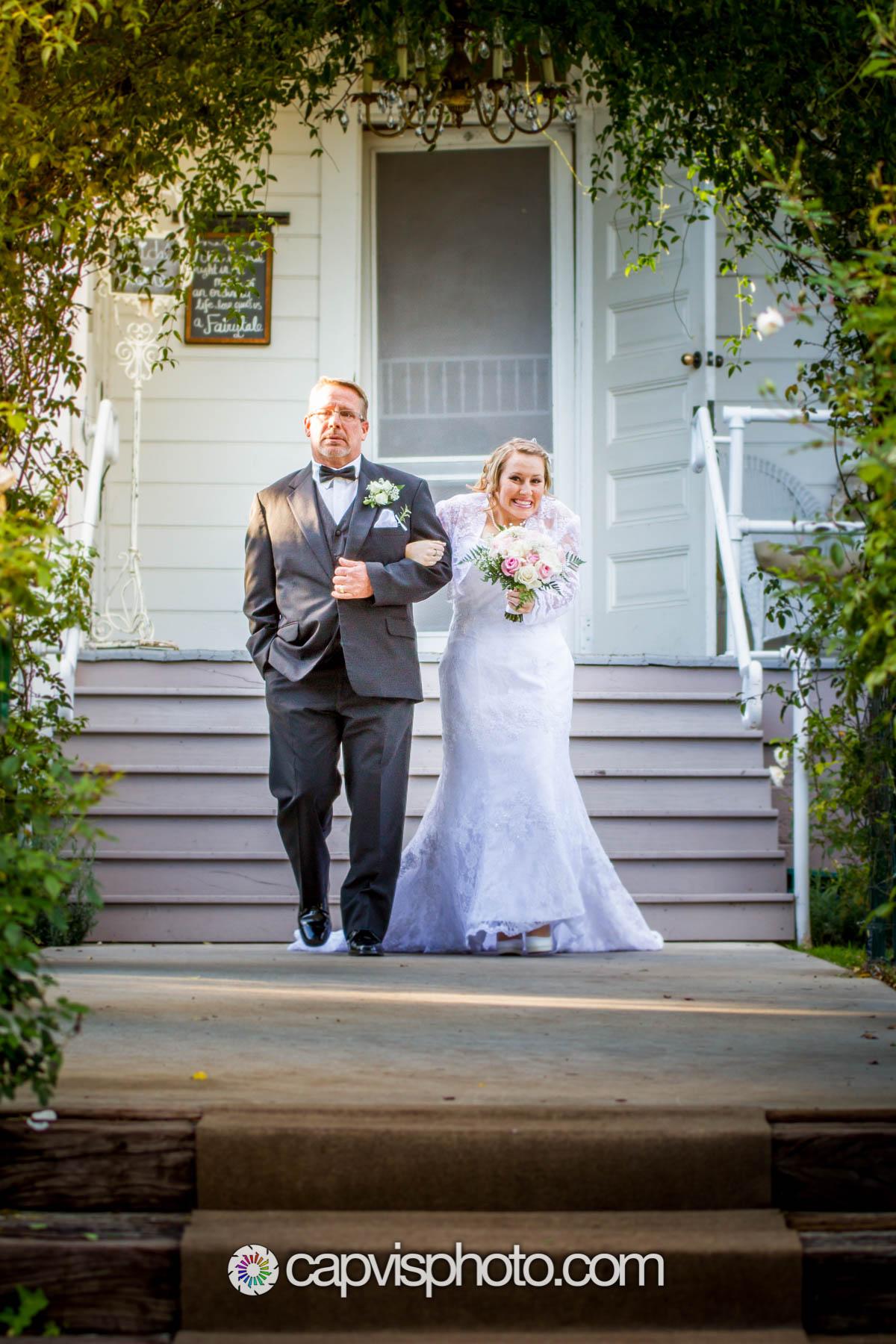 Grangruth Wedding (15 of 52).jpg