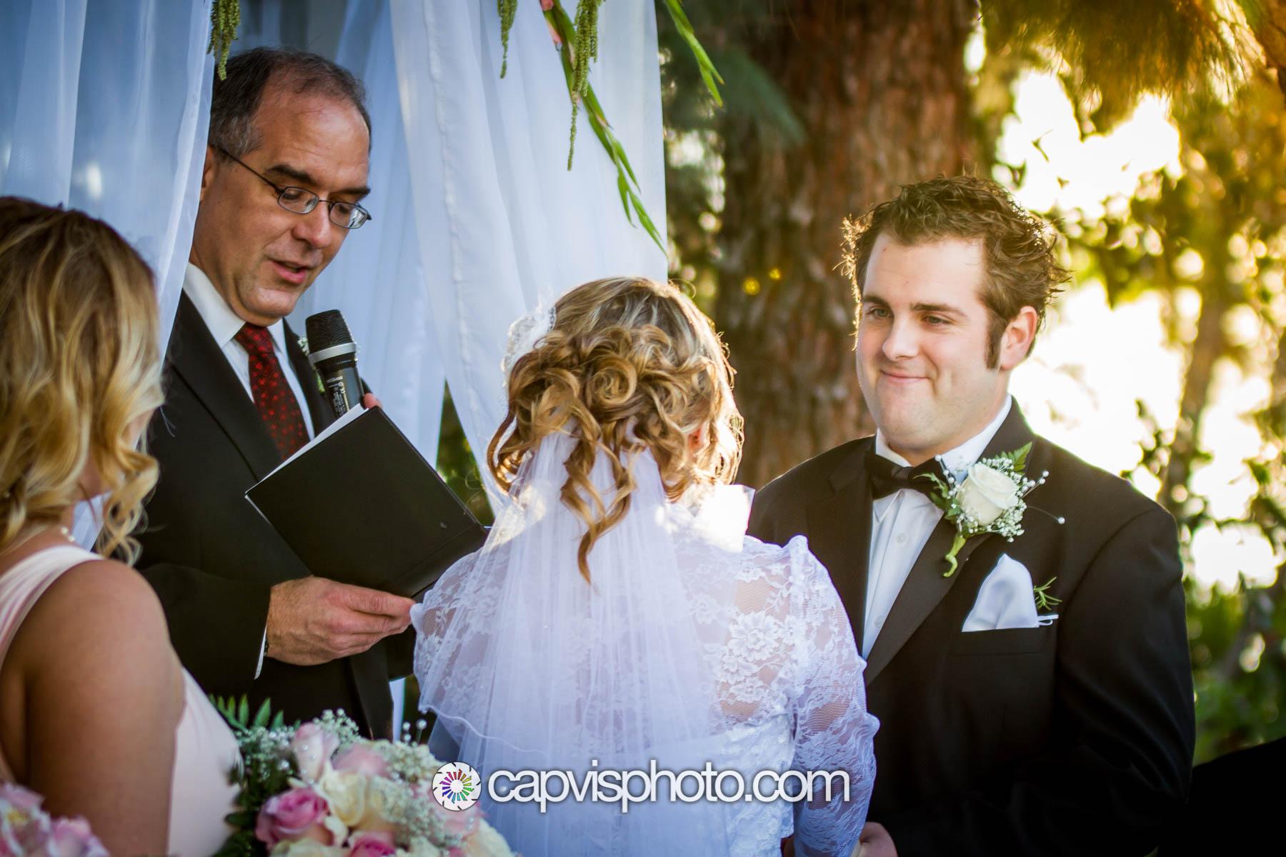 Grangruth Wedding (16 of 52).jpg